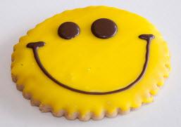 smileycookie